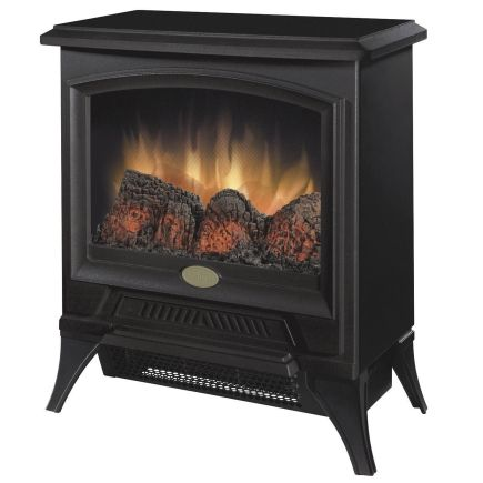 Dimplex Compact Electric Stove - Ace Hardware