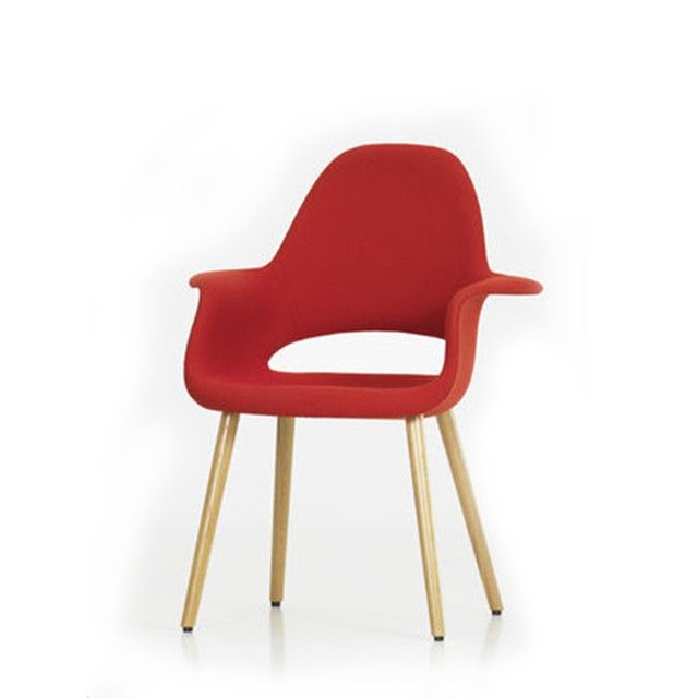 17 Best Images About Ddc I Chairs On Pinterest Nyc