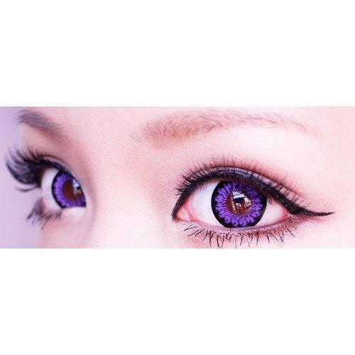 www.eyecandys.com