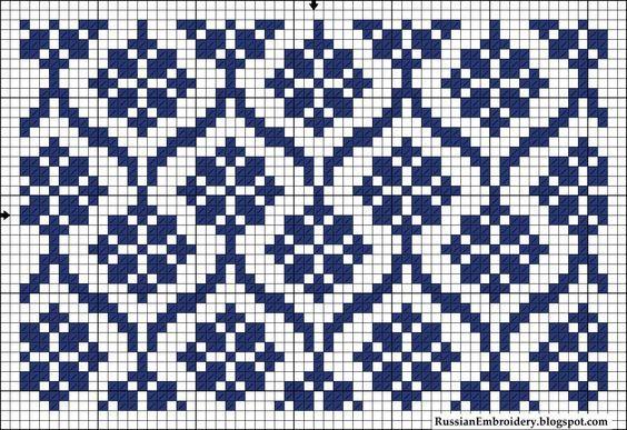 photo 1906_uzor-zileta-pattern_zpsda88c3b7.jpg More: