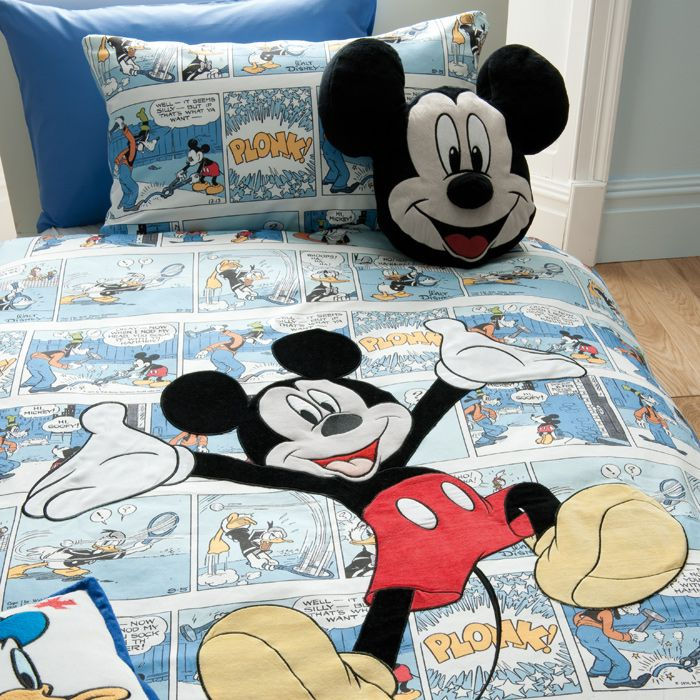 12 Best Disney Goofy Bedroom Images On Pinterest Disney Cruise Plan Goofy Disney