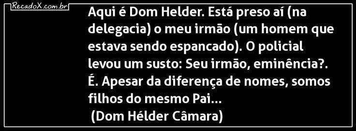 http://www.recadox.com.br/imagens/capasface/d/recadox-capa-facebook-aqui-e-dom-helder-esta-preso-ai-na-delegacia-o-13672bZX0yZfQJ.jpg