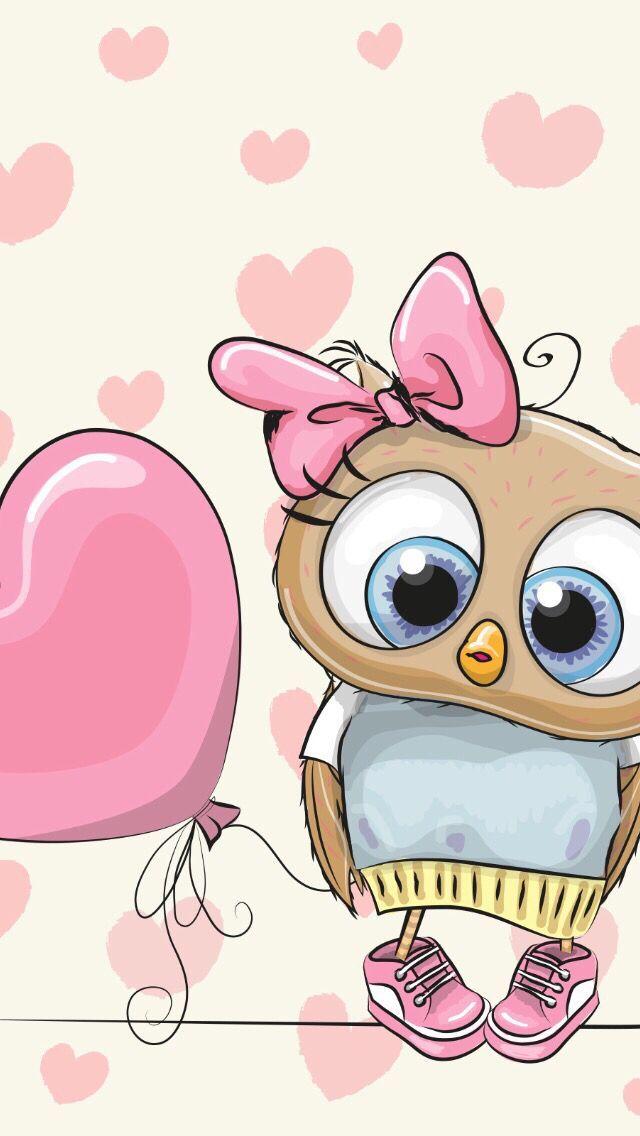 Wallpaper Iphone Wallpaperforyourphone Wallpaper Iphone Owl Wallpaper Cute Owls Wallpaper Wallpaper Iphone Cute