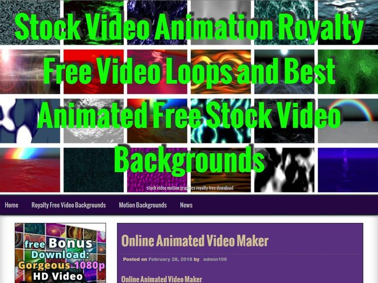 14++ Anime animation software download trends