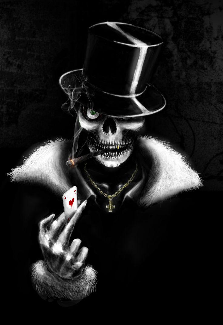 картинки для злых пацанов инстаграм, официальный сайт