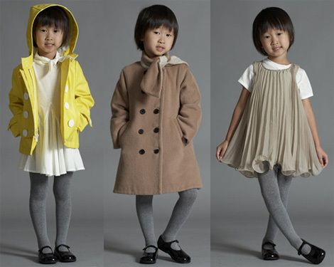 Phillip Lim_i love him, just wish I had the budget for him! le sighKids Style, 2012 Kiddie, Kids Fashion, Kiddie Couture, Kids Choice, Kids Couture, Trench Coats, Kids Clothing, Http Berryvogu Com Kidsclothes