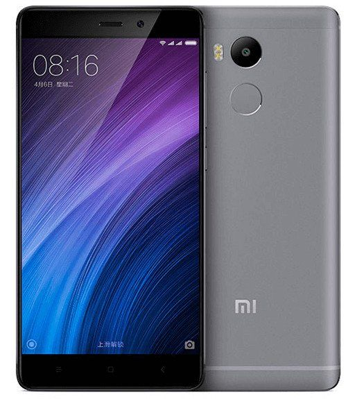 Xiaomi Redmi 4 Prime Specifications, Release Date & Price