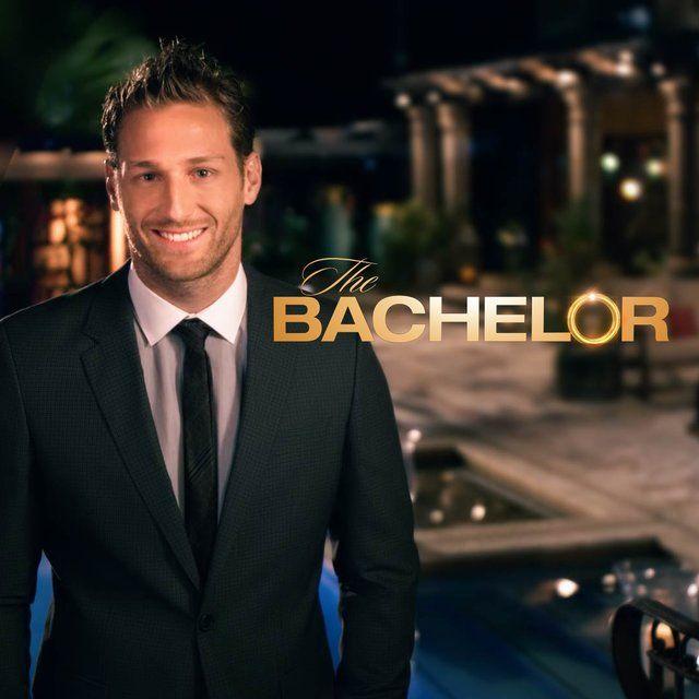 The Bachelor~Juan Pablo Galavis
