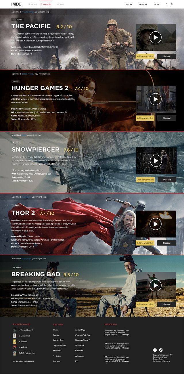 http://golem13.fr/imdb-redesign-concept/