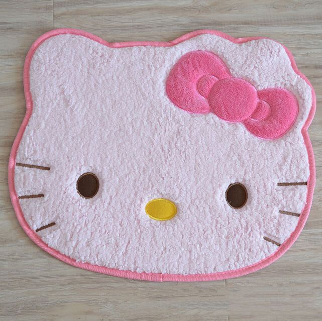 1000+ Images About EveRyThiNg HeLLo KiTTy~ On Pinterest