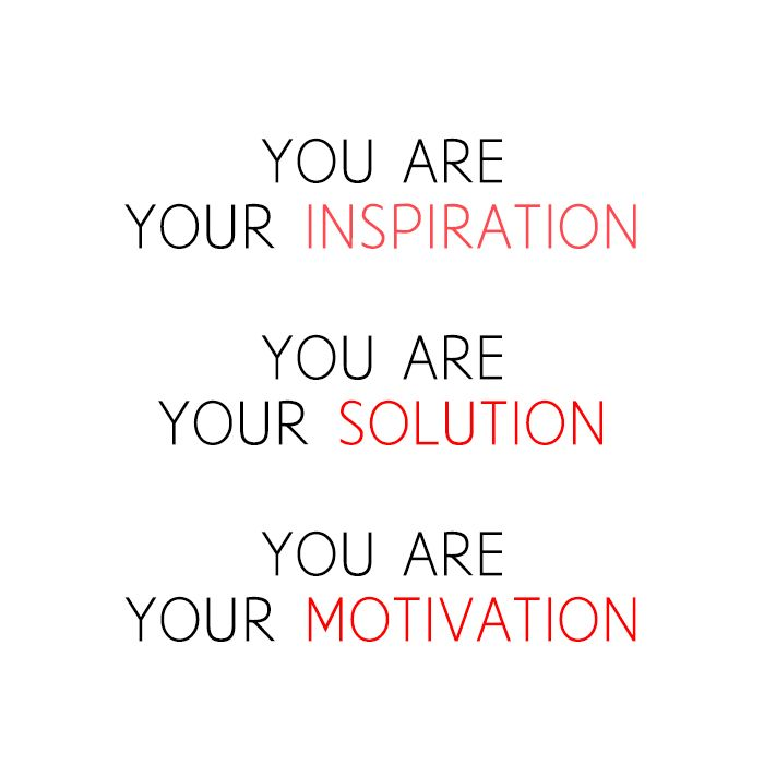 Best 25+ Athlete motivation quotes ideas only on Pinterest