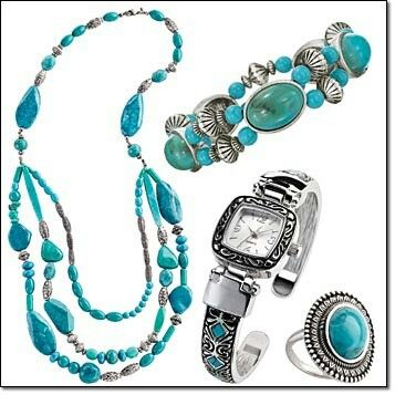 29 best Fashion Jewelry images on Pinterest