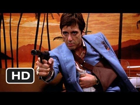 dog day afternoon 720p subtitles search