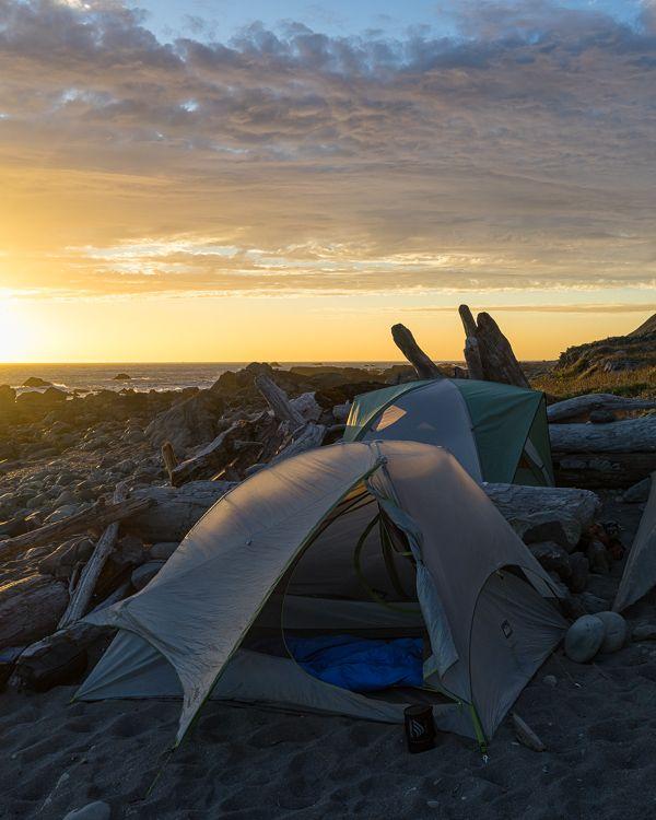 My Five Best Picks for Ultralight Backpacking Tents | Stany V ruksakoch a Ultra?ahký batoh & My Five Best Picks for Ultralight Backpacking Tents | Stany V ...