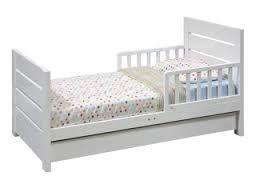 Resultado de imagen para cama cuna para niños
