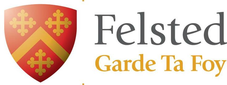 Felsted School in our Education section at Lifestyles4Lawyers.com.