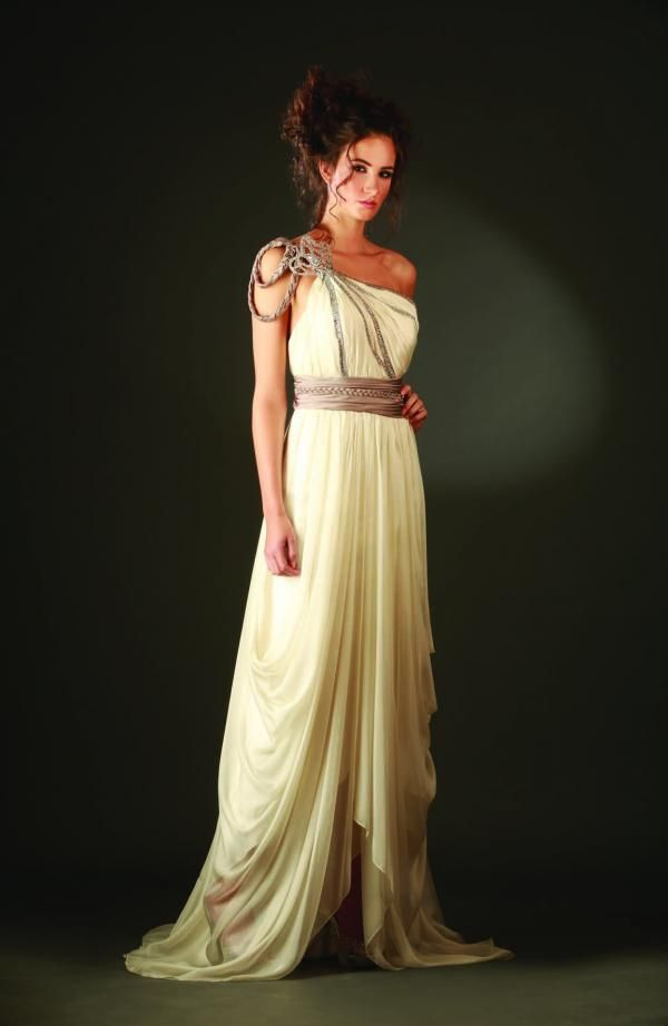 Artemis Greek Goddess Costume Ideas - Bing Images  sc 1 st  Pinterest & 20 best Halloween costume ideas images on Pinterest | Nymph Nymphs ...