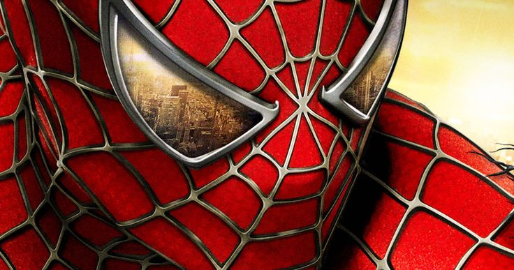Watch Marvel's 'Spider-Man' Star Do an Amazing Backflip -- Tom Holland shows off some amazing 'Spider-Man' skills in a new training video for the Marvel reboot. -- http://movieweb.com/spider-man-marvel-movie-tom-holland-backflip-video/