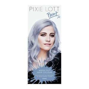 the 72 best images about dyed hair on pinterest bleach