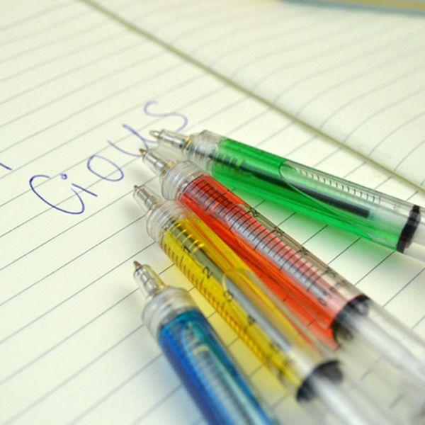 Шприц Шариковая Ручка.Заказать можно по ссылке : http://ali.pub/ugw1r