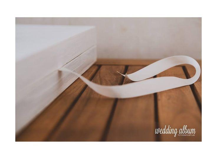 #weddingbook #weddingalbum #wedding #album #book #albummatrimonio #love #amore #eleganza #semplicità #bianco #white #weddinginlove #catania #cute #emozioni #emotions #fotografia #happiness #instaphoto #igerscatania #matrimonio #picoftheday #photooftheday #sicily #soloilmeglio #photo #sposi #life #followme #fotografidimatrimoni #instagood #video #movies #verygood #dettagli #details #particolari