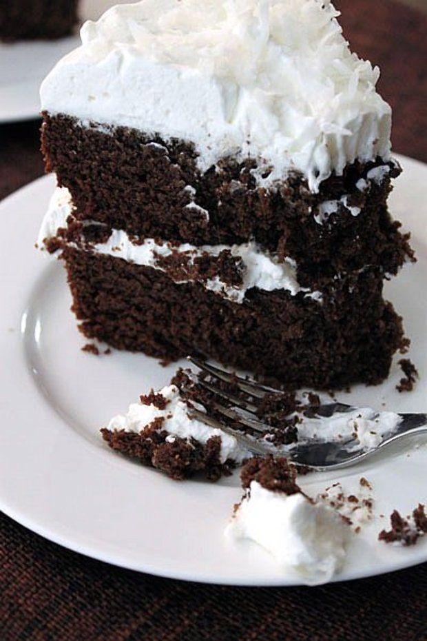 Keresve sem találhatsz mennyeibbet ennél a csodasütinél. És az alacsony szénhidrát csak hab a tortán!