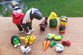 Image result for sculpey