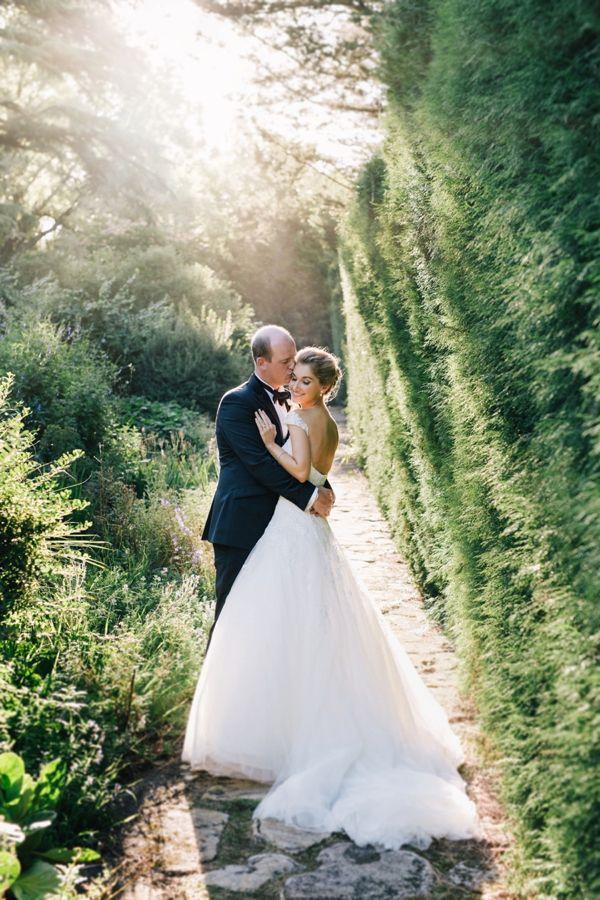 Milton Park Wedding Photographer | Hannah Blackmore Weddings