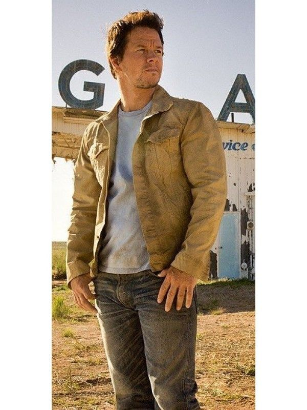 http://www.newamericanjackets.com/product/mark-wahlberg-transformers-age-of-extinction-jacket.html We have presented here MARK WAHLBERG TRANSFORMERS AGE OF EXTINCTION JACKET this jacket is available at our store with Free Gifts and Free Worldwide Shipping.#shopping #fashion #movies