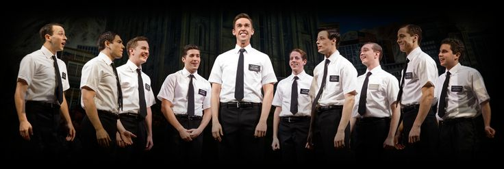 10 Mormon Problems that We All Relate To http://lds.net/blog/buzz/entertainment/10-mormon-problems-relate/