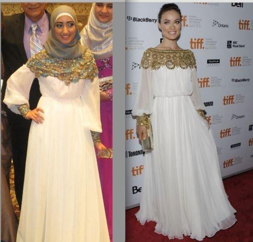 Hijab, tesettür, muhafazakar, kombin, karacabutik, tesettür kombin