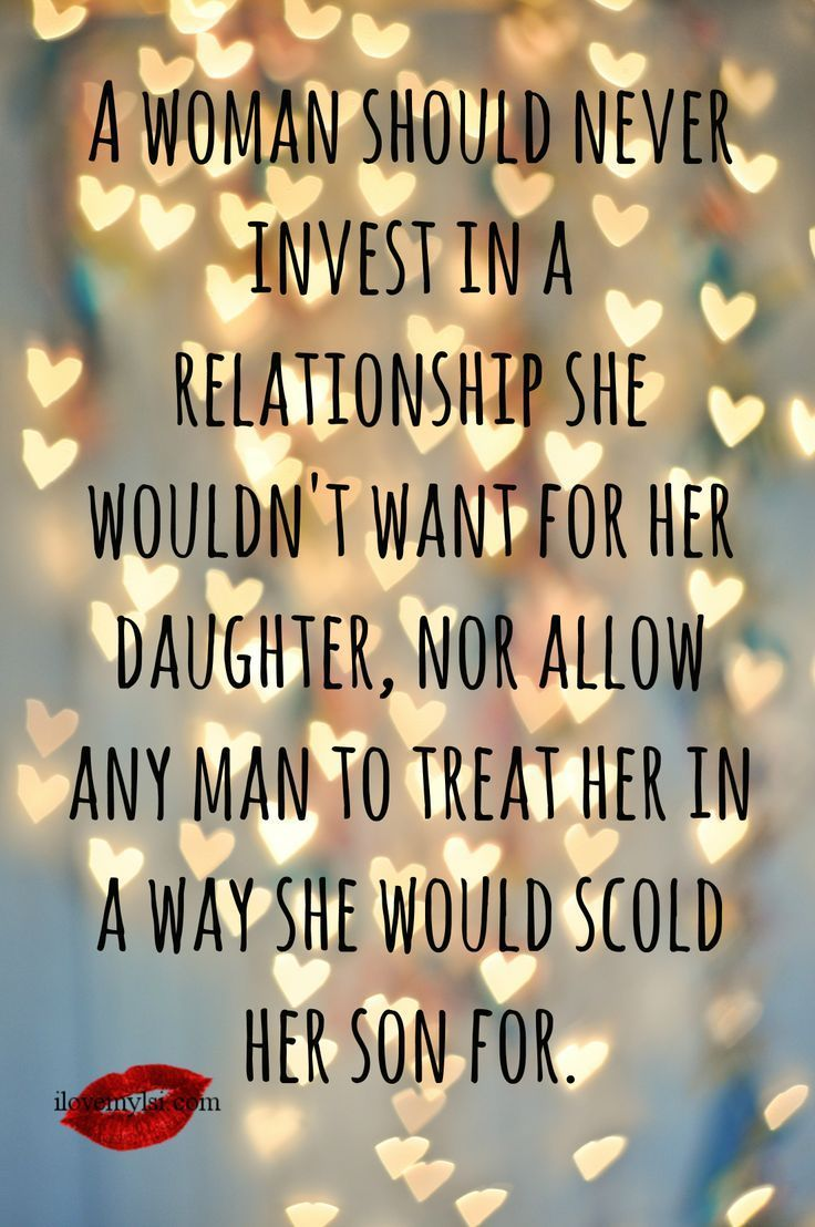What a women should always be, pretty lovely | See more about relationship quotes, food for thought and relationships.