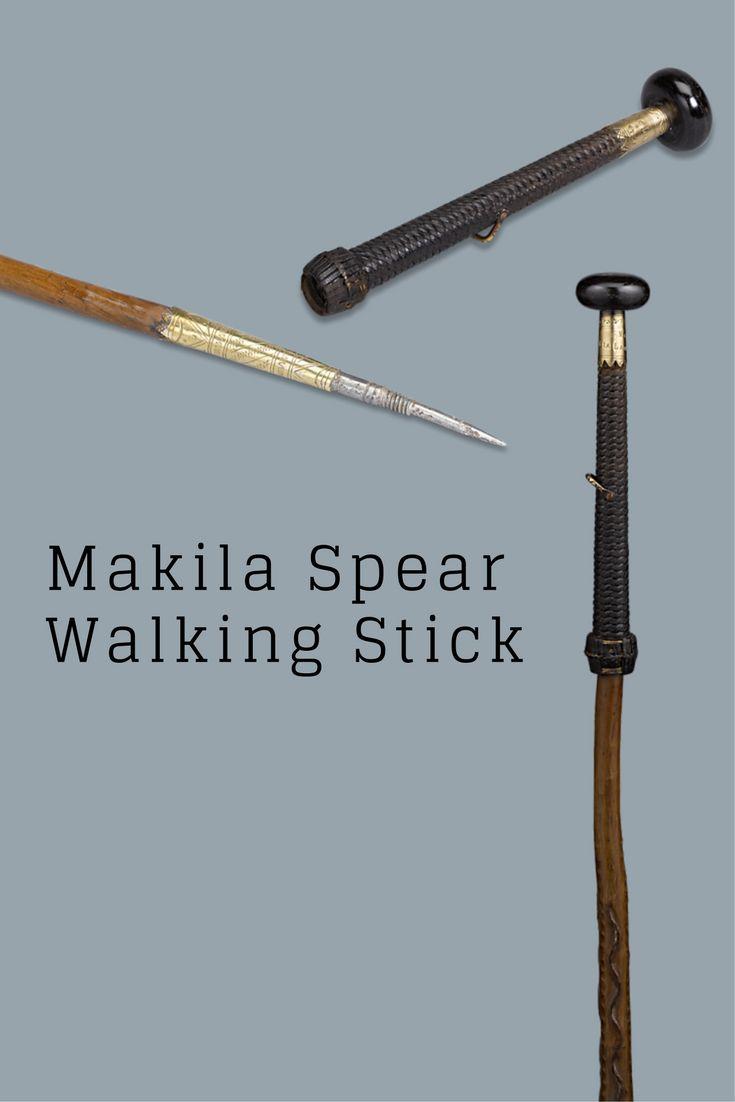 177 best antique walking sticks canes images on pinterest