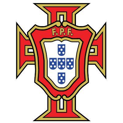 Federação Portuguesa de Futebol | Click on photo for more info