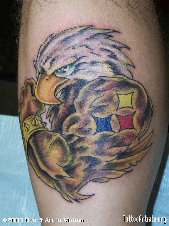 46 best images about funny sports jokes on pinterest for Pittsburgh tattoo ideas