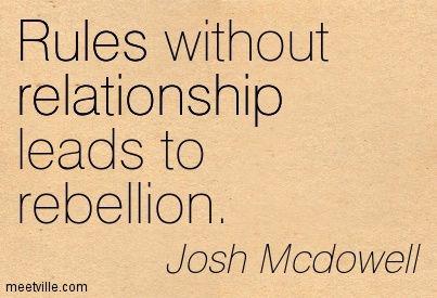 josh mcdowell dating