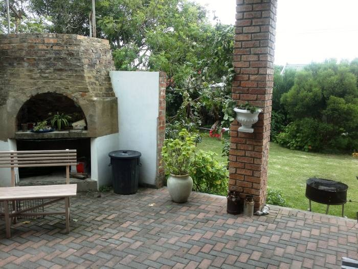 15 Best Ideas For Your Braai Area Images On Pinterest