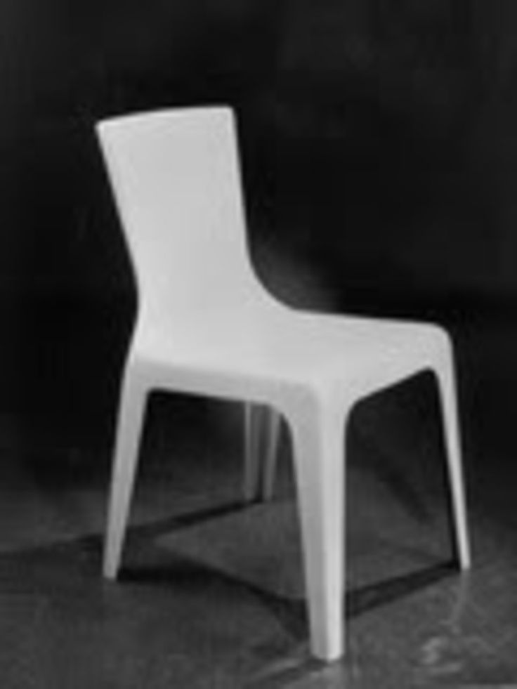 Image Result For Monoblock Chair Furniture Monobloc