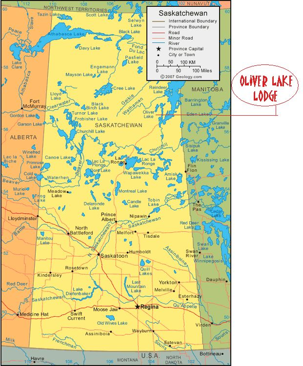 Maps on Map Of Canada Coloring Page