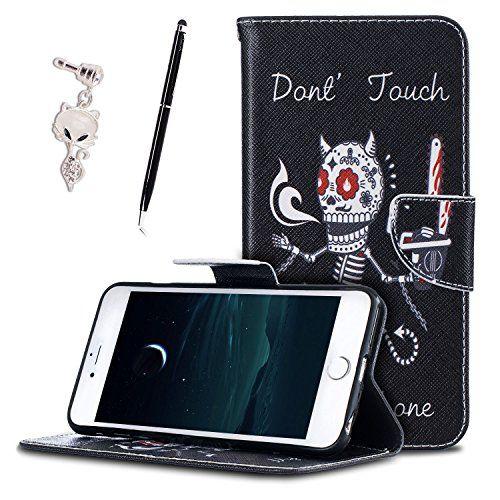 les 25 meilleures id es de la cat gorie tui iphone 5 sur pinterest cas de t l phone. Black Bedroom Furniture Sets. Home Design Ideas