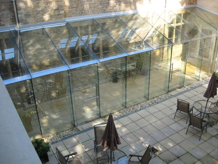 Modern Glass Extensions 12 best glass box extensions images on pinterest | extensions