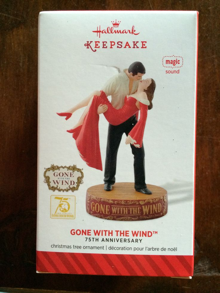 17 best images about our hallmark ornament collection on