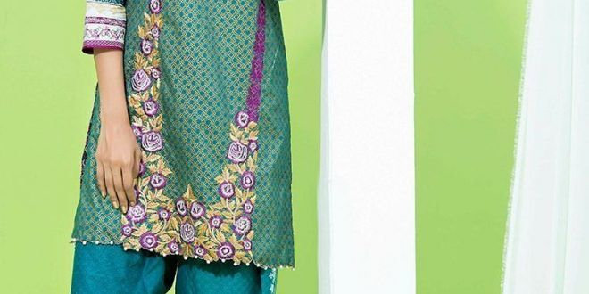 orient-sawan-collection-2016-17-price