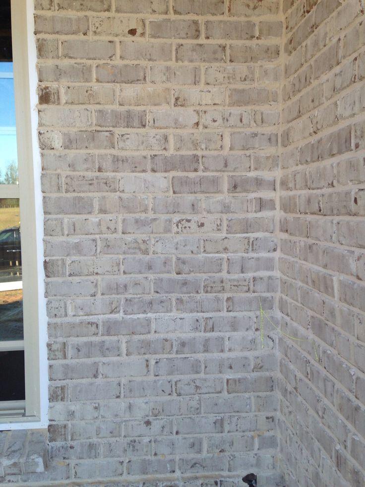 Brick Ch 226 Teau New Brick Close Ups Pinterest Bricks