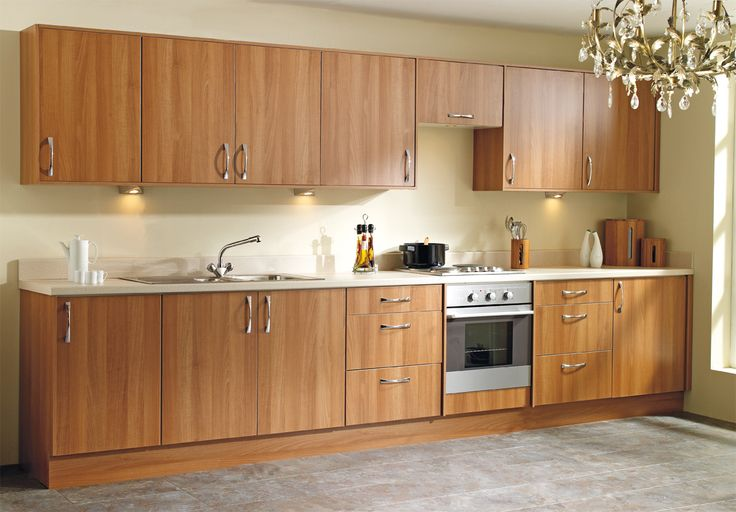 trieste rosewood rixonway kitchens trieste pinterest trieste and kitchens. Interior Design Ideas. Home Design Ideas