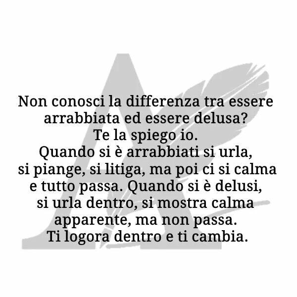 Andrea....