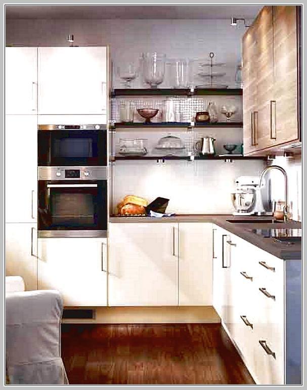 17 Best ideas about Minimalist L Shaped Kitchens on Pinterest ...