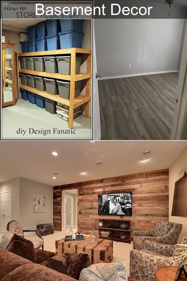 Cost To Finish Basement Very Small Basement Ideas Man Cave Ideas For Basement Cost To Finish Basement Finishing Basement Small Basements