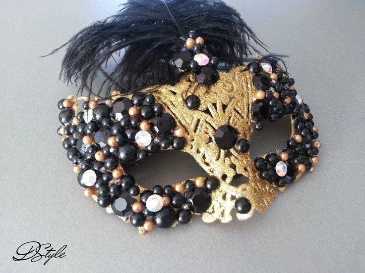 DStyle mask: 45 - 150 ron