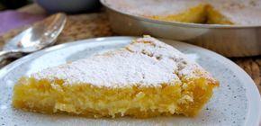 Deze limoncello taart is een topdessert bij een italiaans diner. Genoeg voor 10 personen en heerlijk geserveerd met verse mascarpone room en Italiaanse koffie is dit een traktatie voor iedereen